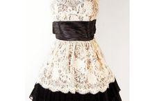 Clothes!!!!! / by Courtney Lloyd