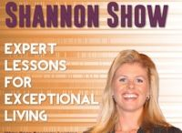 Marketing Advice for Business Owners / by Shannon Lavenia