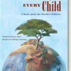 Social Studies / by Brenda Chelliah