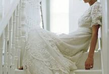 Vintage Chic / by Wendy de Rooy