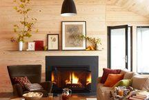Deco home / by Esther Romero Campos