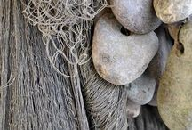 Stones.... / by Lucila Sedano