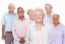 Senior Living / www.aplaceformom.com / by A Place for Mom Senior Living