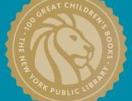 Children's book recommendations / by Genesee District Library