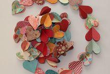 Mini Sewing Peeps / by Tiffany Hogan