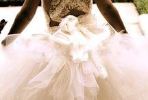 Dress up / by Brittni Brown