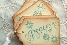 Scrap It-The things you can do with paper! / by Valarie Somerville Harris