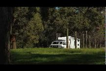 Why Hiring a Caravan is so easy / Why buy when you can simply Hire a late model Caravan from Crikey Camper Hire. You get to use the latest equipment at a fraction of the price. Best of all the helpful staff at Crikey Camper Hire will make it so easy for you. / by Crikey Camper Hire