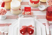 Christmas ideas / by Jill Anoia