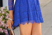 Fashion / womens_fashion / by Juanita Cano