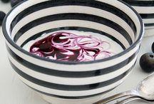 Essentials | Kitchen / by Ivana / a kinswoman