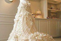 Wedding Box  / by Grace Abreu