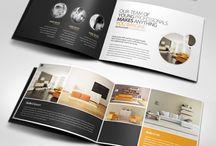 design ideas / by Suzi Coolbaugh-Walker