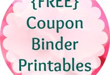 Printables~Planner~Binders / by Tisha Gonzalez