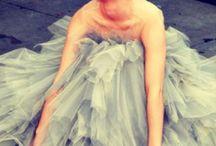 My Style / by Megan DeStefano