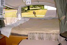 Camping / by Kasara Hull