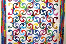 Beautiful Quilts 2 / by BVS Books