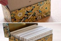 For the Home / by Emily Goodwin