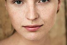 Make-up,hair,body / by Shelly Scott