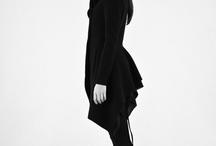 Fashion-faves / by wren wren