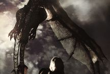 games of thrones / by Himanshii Ydv