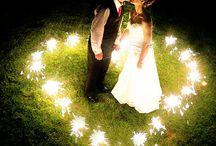 weddings / by Tania Notarangelo