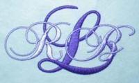 Embroidery / by Melanie Simington