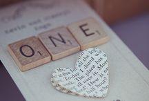 Forever Alone / by Breanne Bodtker