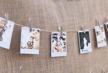 Birthday Ideas / by Ann-Hayden Innamorati