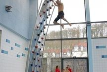Activites for me / by Joanna Gilbert