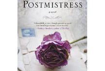 Books Worth Reading / by Amanda Stone Gundersen