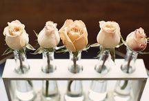 Vintage Wedding / by Ellen Martin Kramer