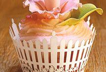 Bakery / by Christina Hofmeister