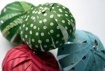 Green Sale / by Kathy Bohnke