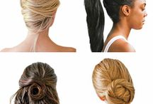 Beauty Shop / Our favorite hairstyles, tricks, and tips! / by Southern Living