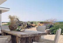 Beach homes / by Westside Homefinder