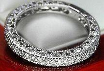 Beautiful jewelry / by Christy Voss-Morgan