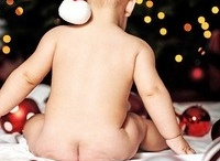 Christmas Picture Ideas / by Melissa Salinas