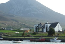 Ireland / by Love Home Swap