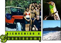 Guantanamo Cuba / All about Guantanamo Cuba – Links to important websites focused and dedicated on Guantanamo, Things to do in Guantanamo, Best Hotels in Guantanamo and Private restaurants in Guantanamo Cuba / by Cuba Travel
