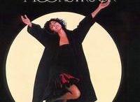 movies I love  / by Pam Somogyi
