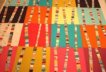 quilts / by Kathy Spilsbury