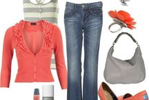 My Style / by Jessica Rupp