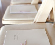 Future Wedding <3 / Wedding ideas for way in the future / by Jenni Redepenning