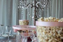 Wedding Ideas / by Irina Kuznyuk