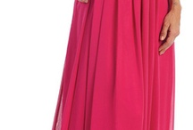 Affordable and Trendy  Bridesmaids dresses / bridesmaid dresses, cheap bridesmaid dresses, trendy bridesmaid dresses, prom dresses, cheap prom dresses, trendy prom dresses, affordable bridesmaid dresses, wedding bridesmaid dresses, top bridal dresses, unique bridal gowns, cheap prom dresses, trendy bridesmaids dresses / by BridalSassique.com