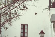 photo / by Laia Pajares