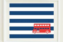 Double Decker / The 18th Annual Double Decker Festival is just around the corner!  / by Ole Miss