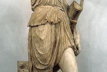 ancient Greek civilisation / by Erich Hernandez