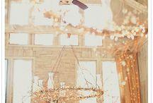 Wedding  / by Tracy Schulz